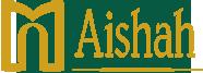 MS-Aishah Umrah Haj Tour & Travel